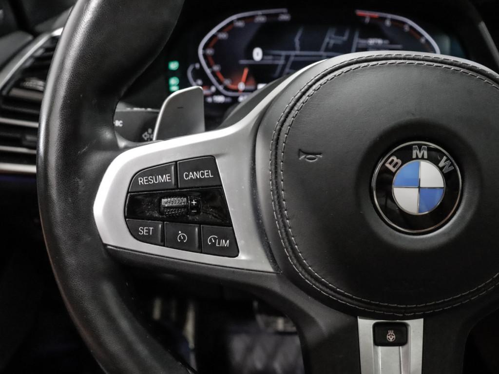 2019-BMW-X5