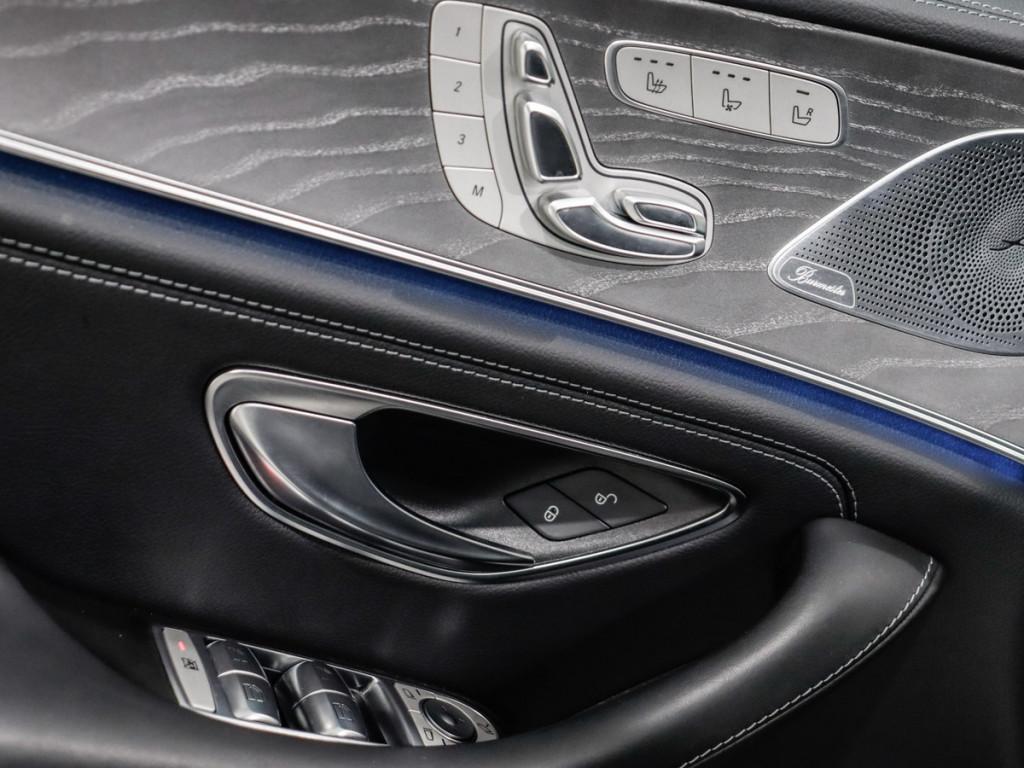 2019-Mercedes-Benz-CLS-Class