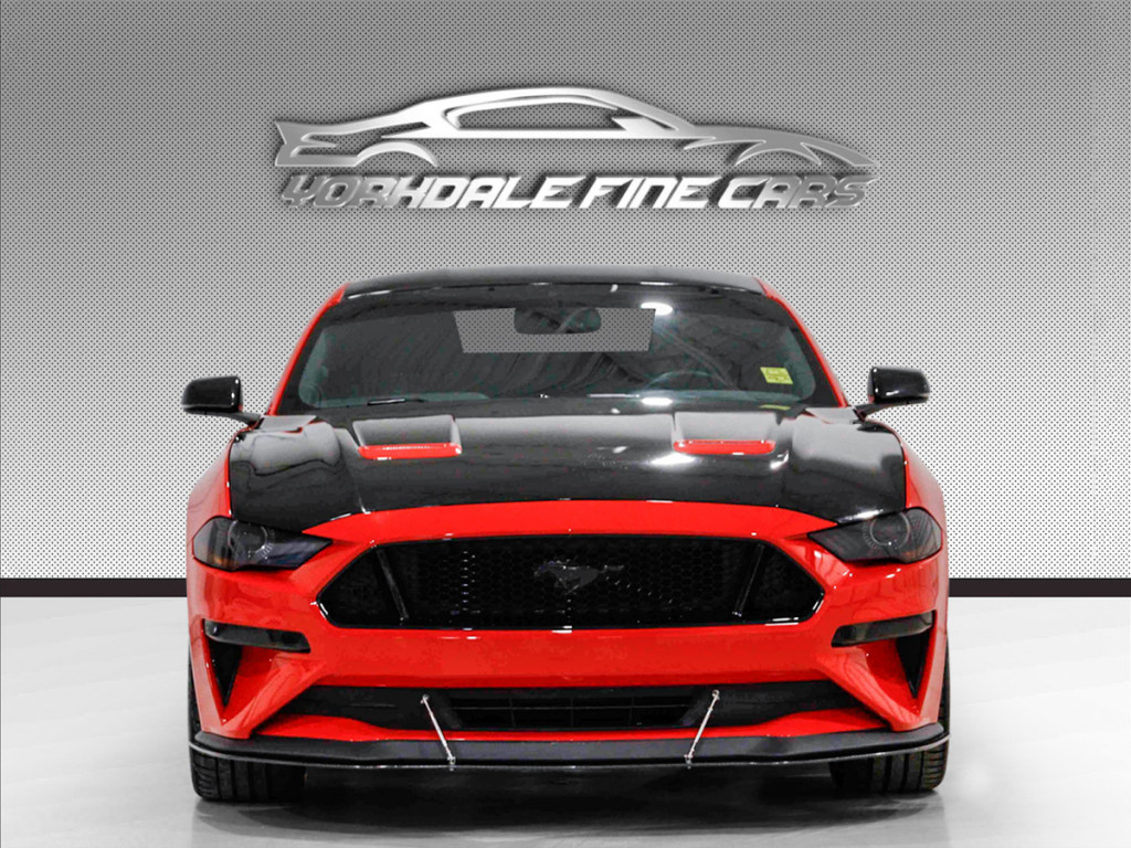 2020-Ford-Mustang
