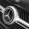 2020-Mercedes-Benz-GLE-Class