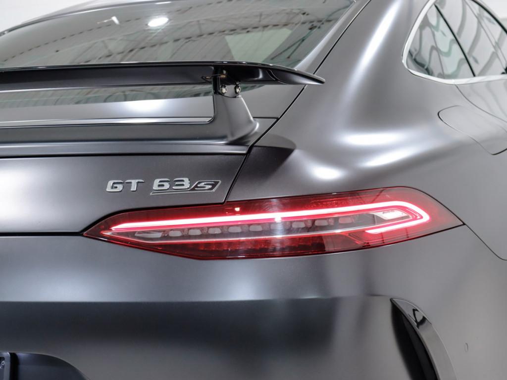 2019-Mercedes-Benz-AMG GT