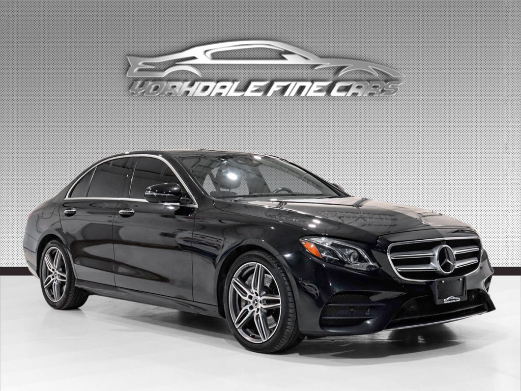 2019-Mercedes-Benz-E-Class