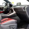 2020-Lexus-NX