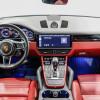 2020-Porsche-Cayenne