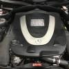 2011-Mercedes-Benz-SL-Class