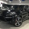 2013-Porsche-Cayenne