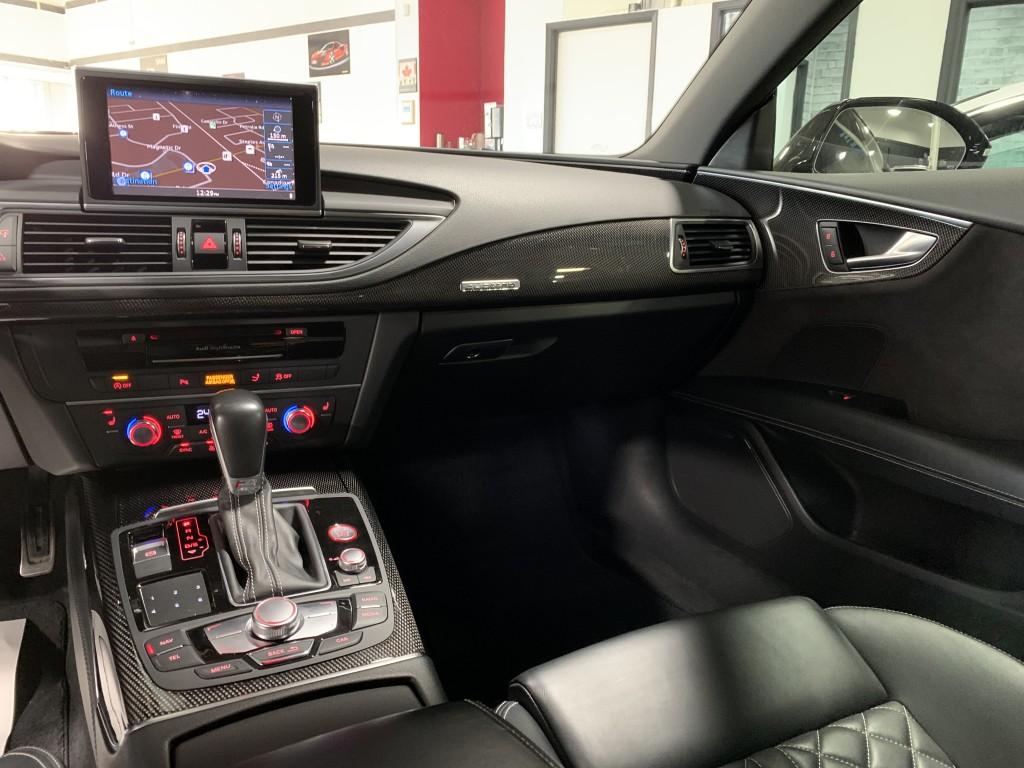 2016-Audi-S7