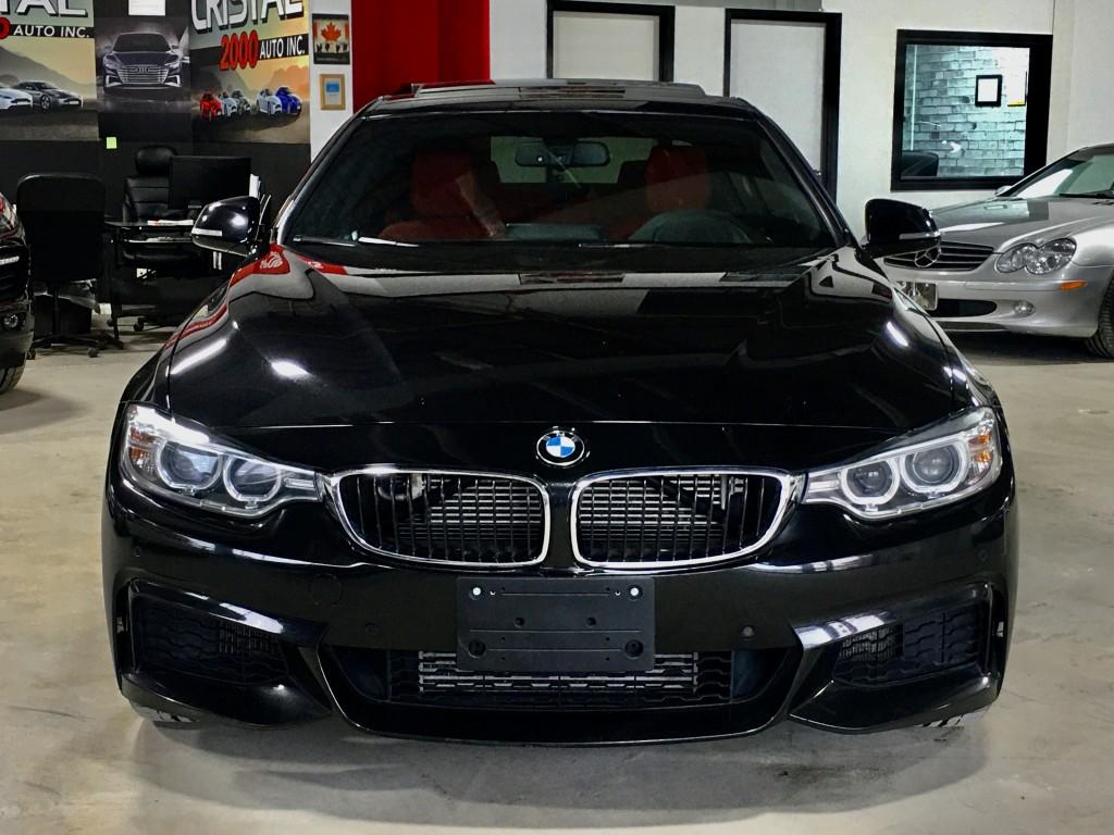 2016-BMW-4 Series