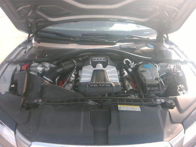 2012-Audi-A7