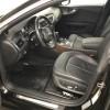 2016-Audi-A7