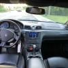 2014-Maserati-GranTurismo
