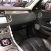 2015-Land Rover-Range Rover Evoque