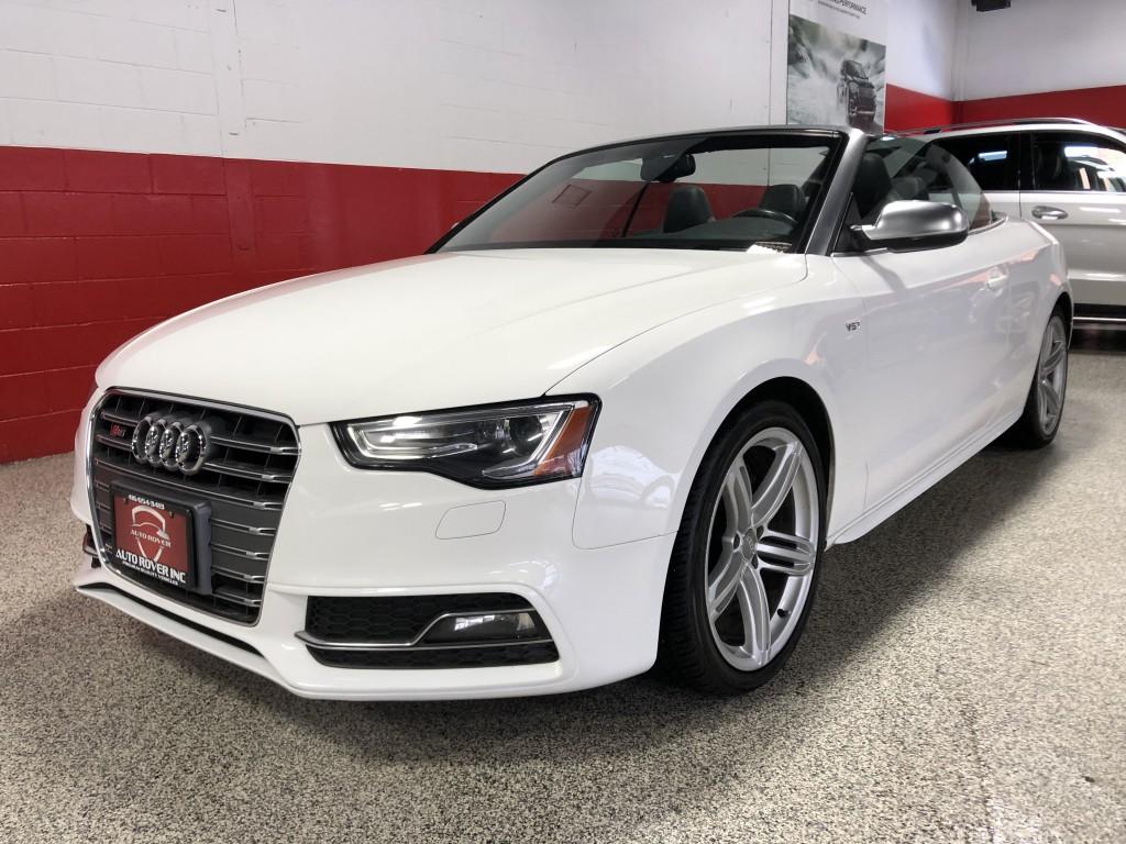 2013-Audi-S5