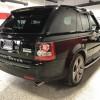 2011-Land Rover-Range Rover Sport