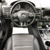 2012-Volkswagen-Touareg