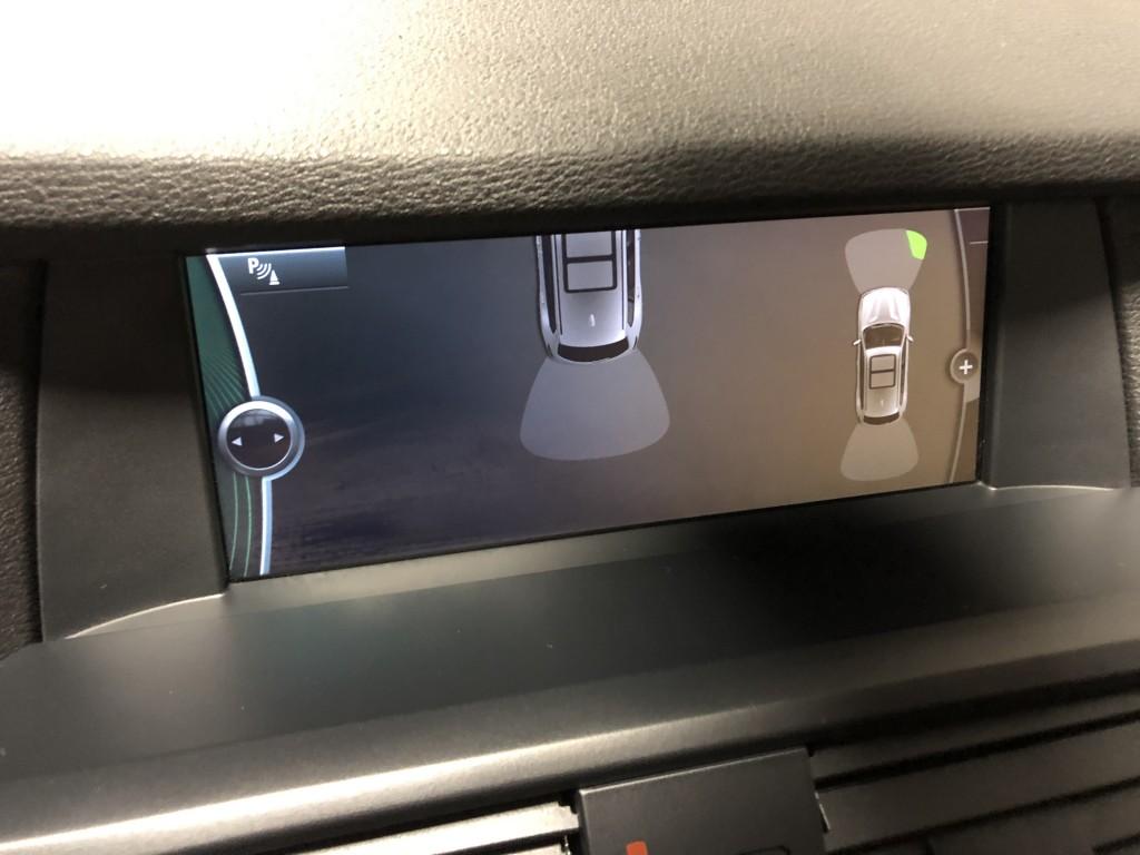2011-BMW-X3