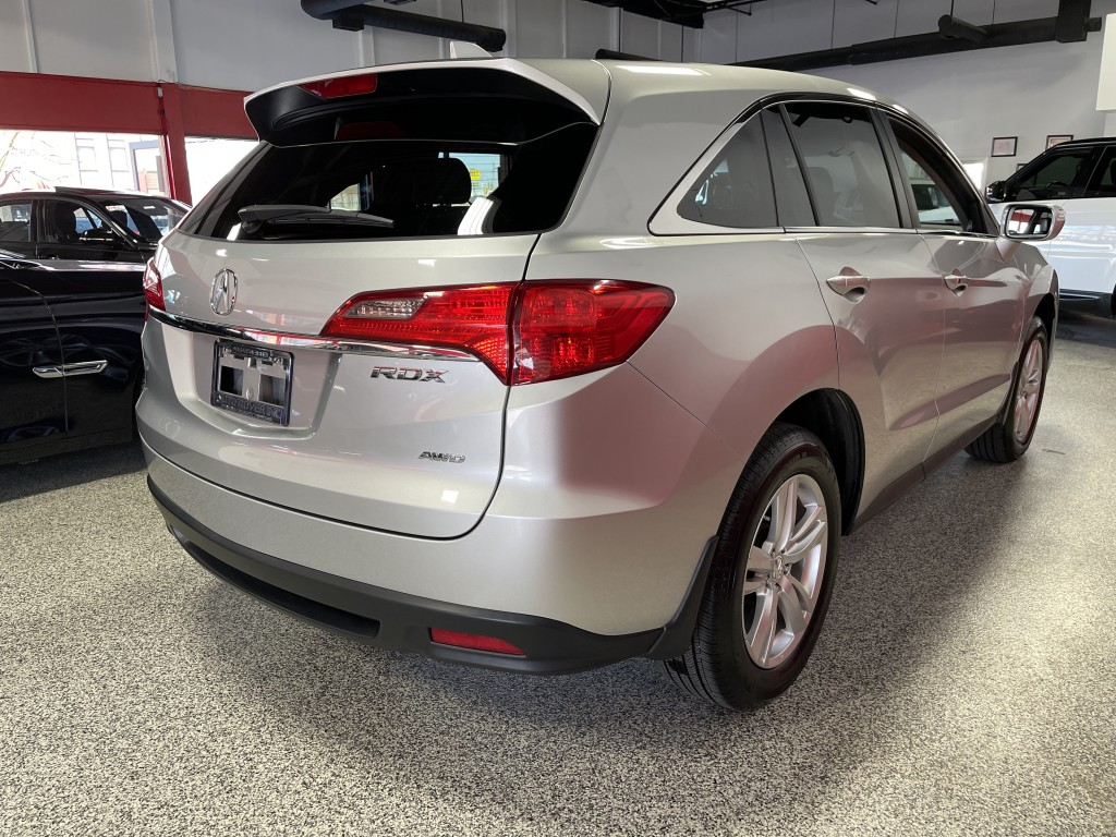 2014-Acura-RDX