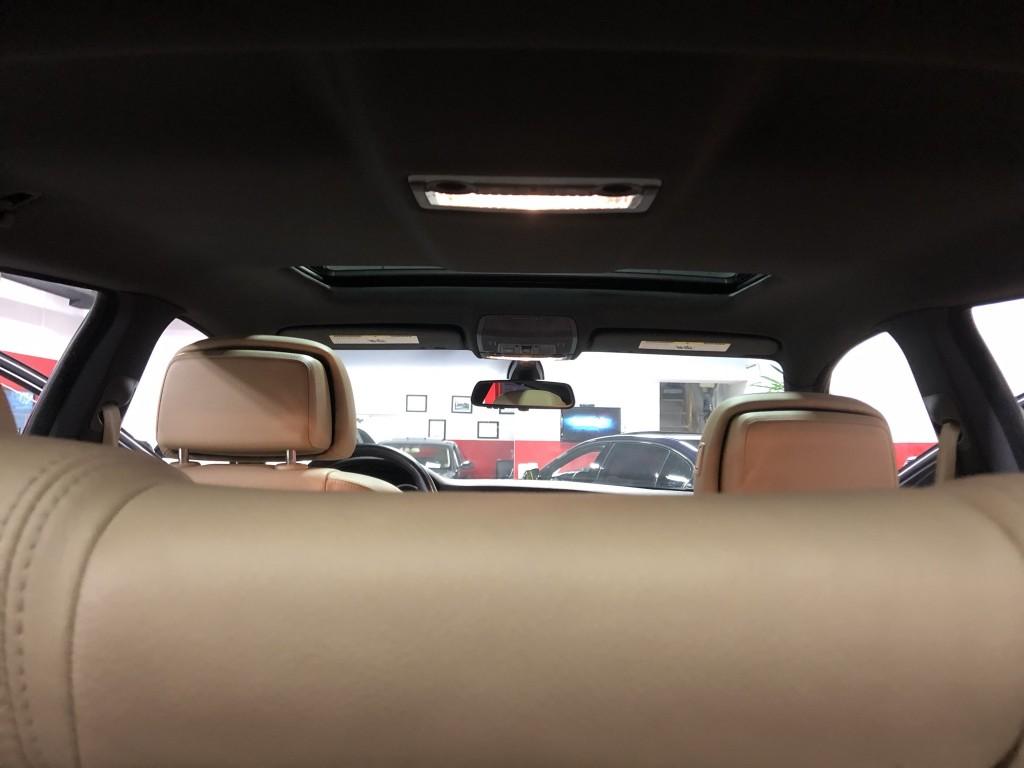 2009-BMW-X6