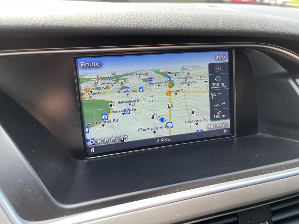 2015-Audi-S4