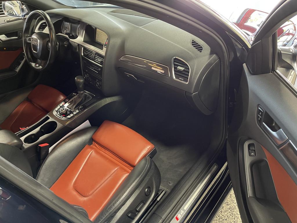 2011-Audi-S4