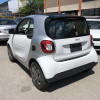 2018-Smart-Fortwo