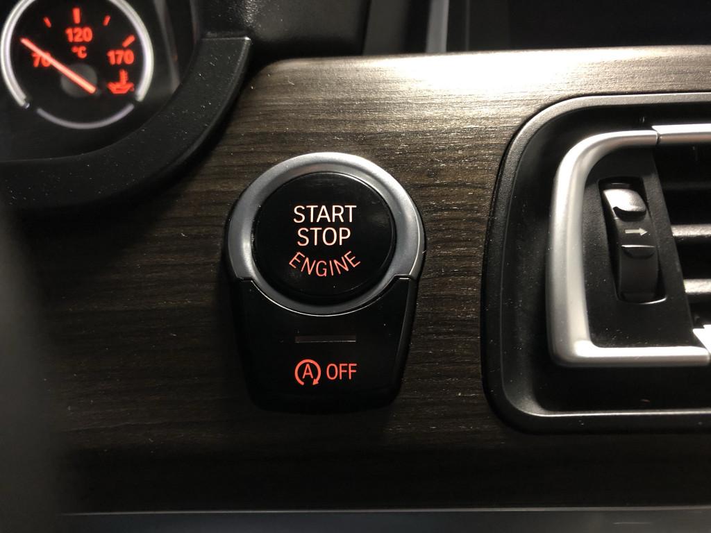 2014-BMW-750Li xDrive