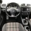 2010-Volkswagen-GTI