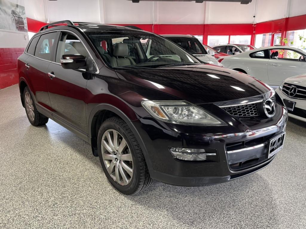 2008-Mazda-CX-9