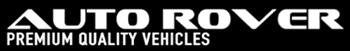 Auto Rover Inc.