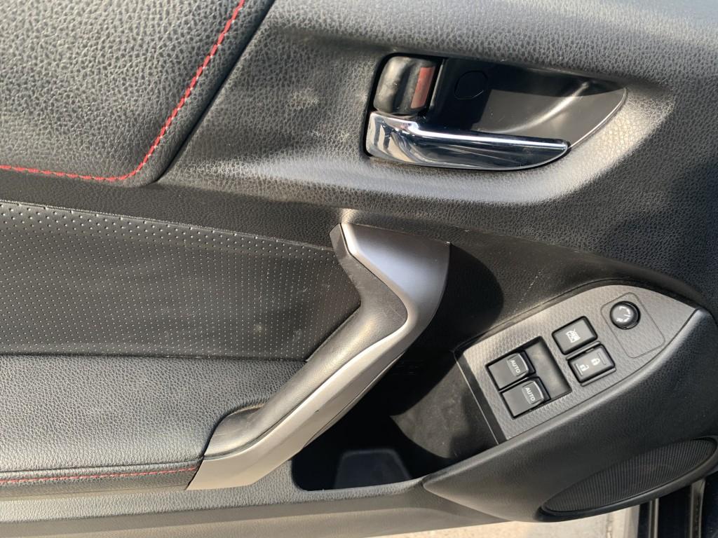 2014-Subaru-BRZ
