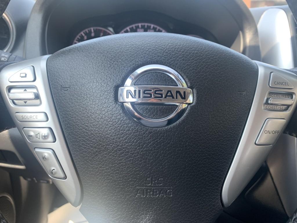 2019-Nissan-Versa Note