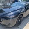 2020-Mazda-MAZDA3 SPORT