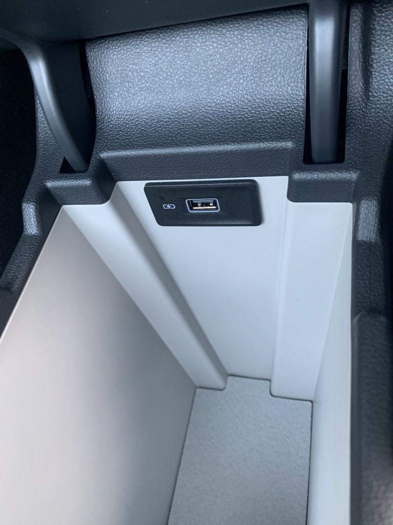 2020-Volkswagen-Jetta