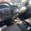 2019-Mitsubishi-RVR