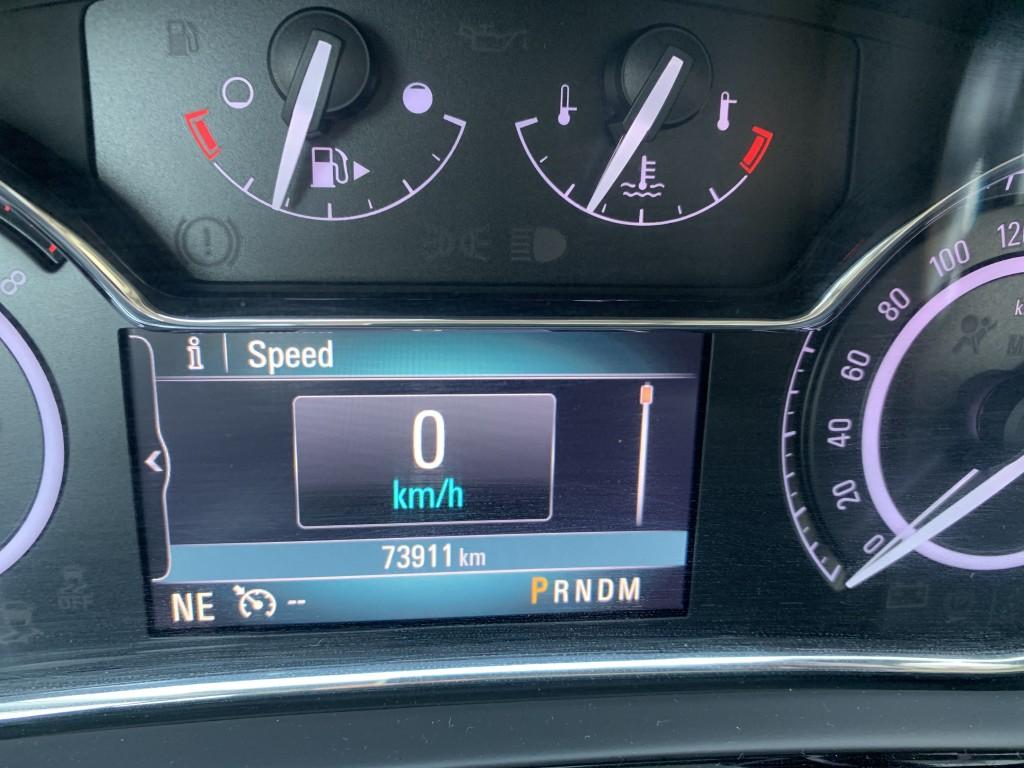 2016-Buick-Regal