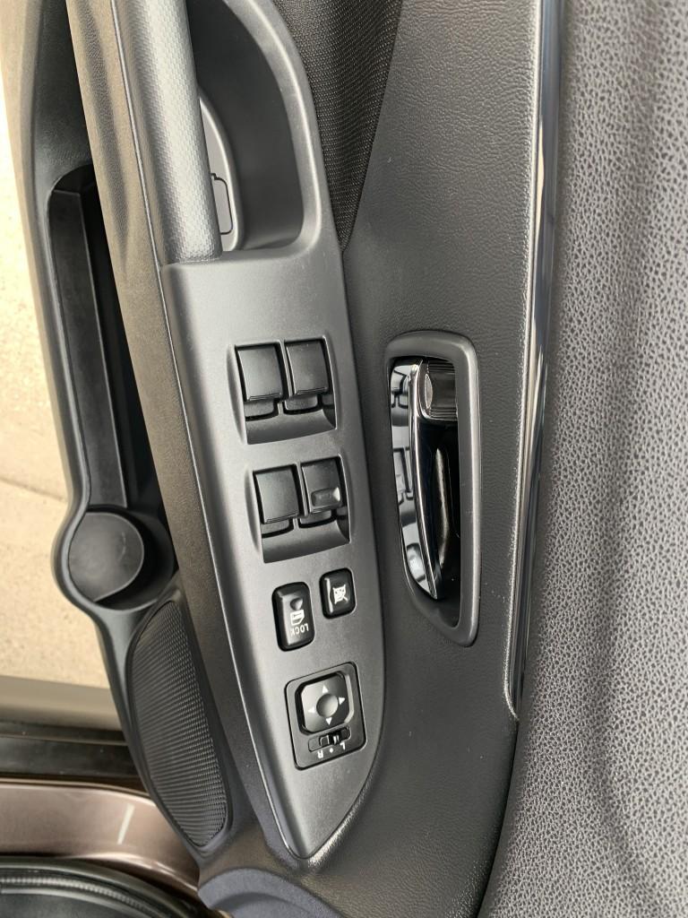 2020-Mitsubishi-RVR