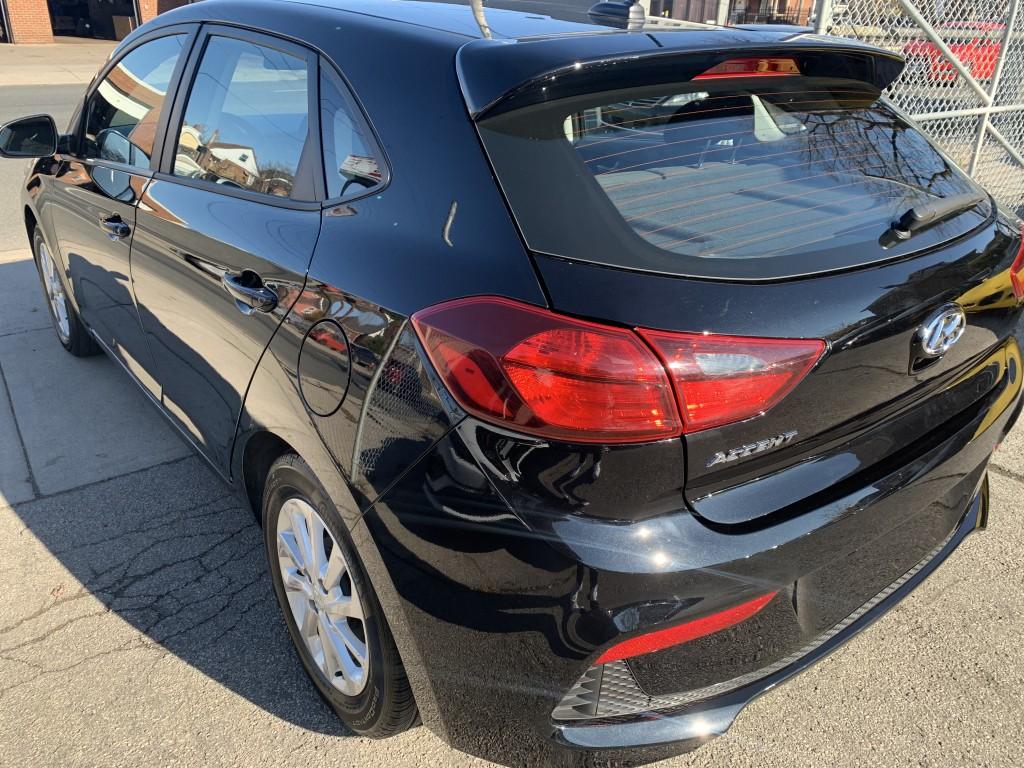 2020-Hyundai-Accent