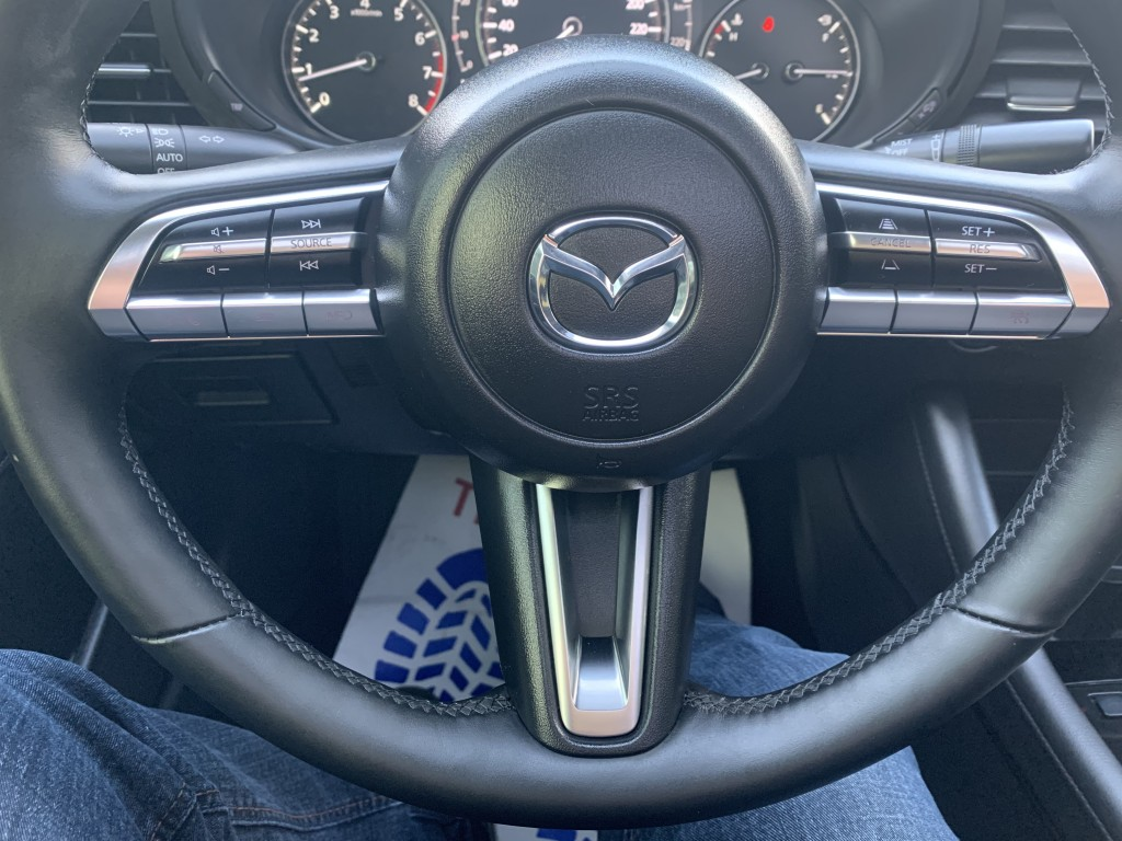 2019-Mazda-MAZDA3