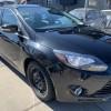 2013-Ford-Focus