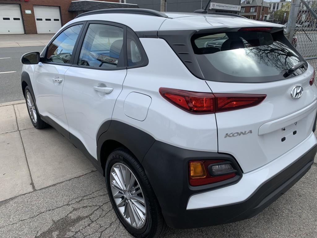 2020-Hyundai-Kona