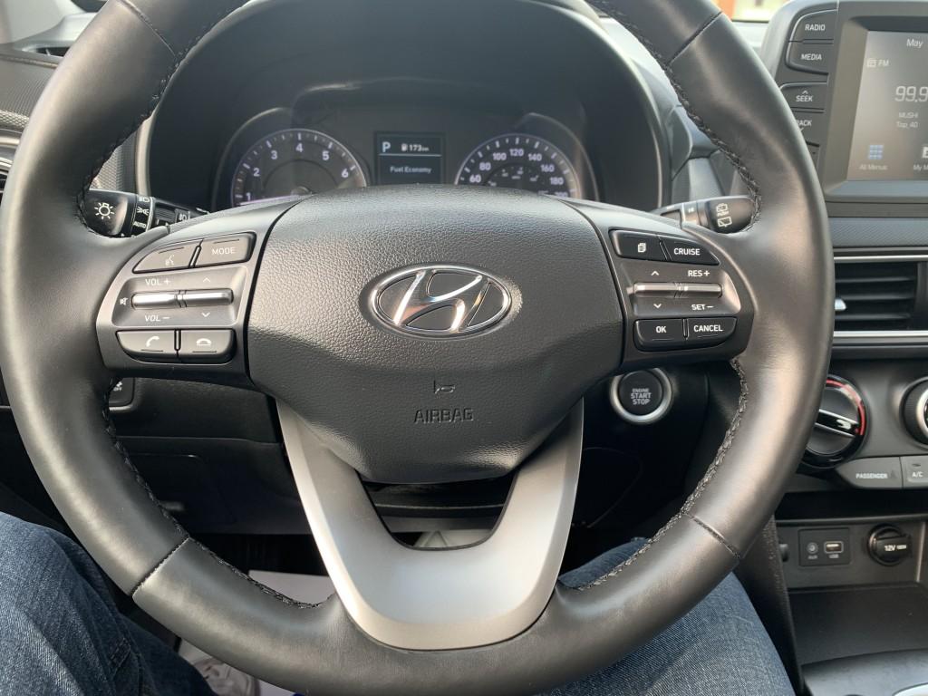 2021-Hyundai-Kona