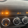 2020-Mazda-CX-3