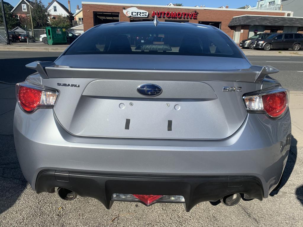 2015-Subaru-BRZ