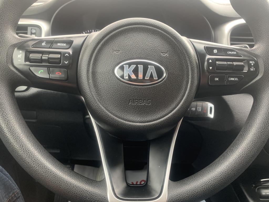 2018-Kia-Sorento