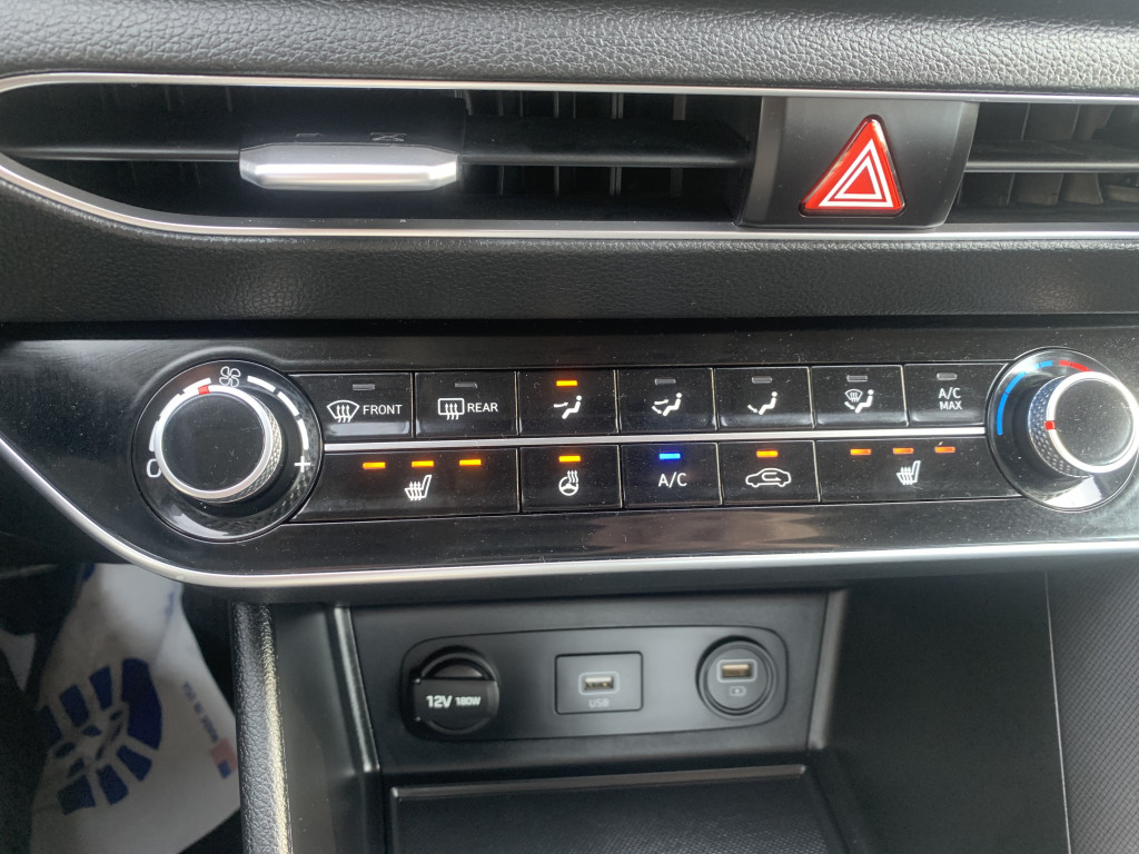 2020-Hyundai-Sonata