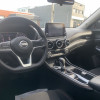 2020-Nissan-Sentra