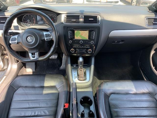 2012-Volkswagen-GLI