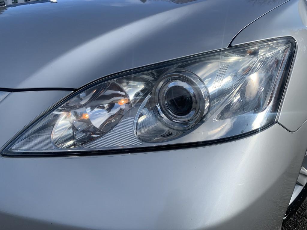 2008-Lexus-ES 350