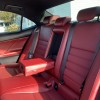 2014-Lexus-IS 250