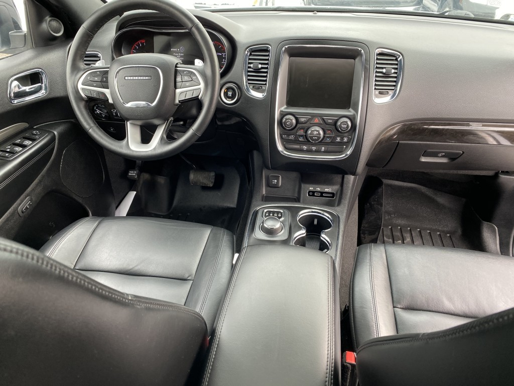 2015-Dodge-Durango
